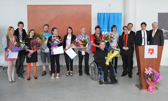 JCI-Framurskarandi-topp10-2012