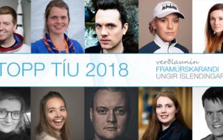 Topp-10-FB-Allir-2018-v3