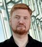 Hilmar Veigar Pétursson - Framúrskarandi ungur Íslendingur 2013