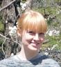 Melkorka Ólafsdóttir - Framúrskarandi ungur Íslendingur 2013