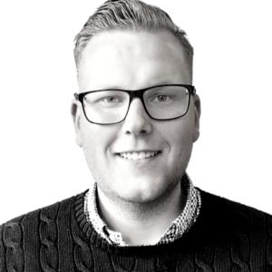 Jón Rúnar Jónsson